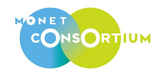 「MONETコンソーシアム」への参画について