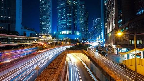 「自動運転LAB.【自動運転白書第2弾】実証実験参加企業まとめ」に当社の取り組みが掲載されました。